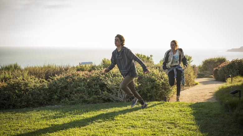 Nonton TV Series Fear the Walking Dead 1x6 Streaming Film ...