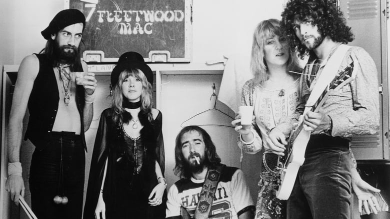 Watch Fleetwood Mac: A Musical History Openload Movies