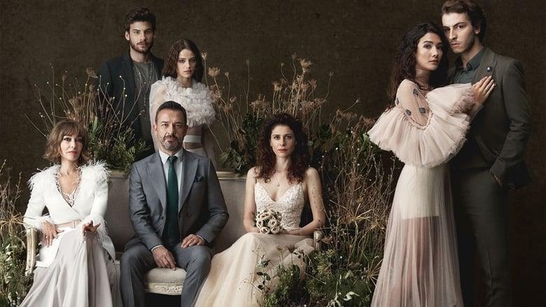 مشاهدة مسلسل Şahin Tepesi مترجم أون لاين بجودة عالية