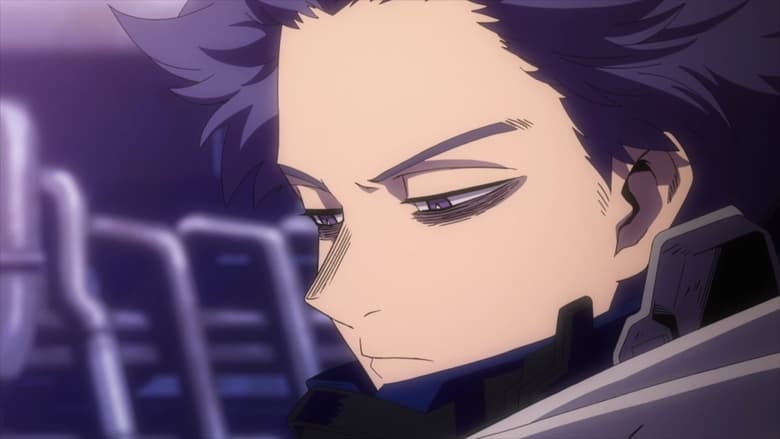 Watch Boku no Hero Academia Season 5 Episode 11 online ...