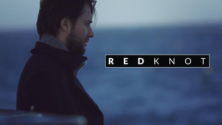 Scarica Film Red Knot Con Sottotitoli In Italiano