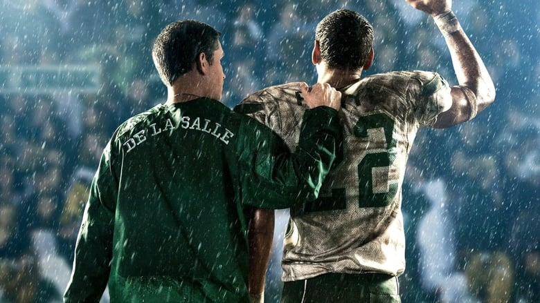 Watch When the Game Stands Tall free