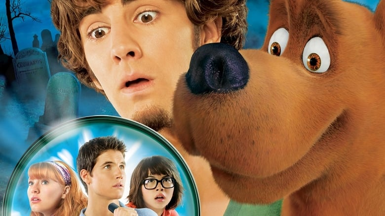 Scooby-Doo%21+Il+mistero+ha+inizio