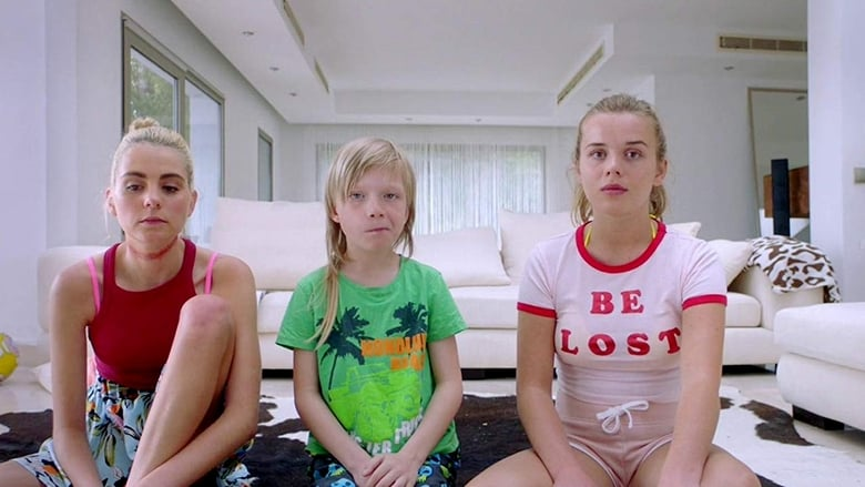 Watch Holiday Putlocker Movies