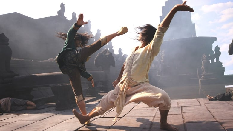 Ong Bak 3 (2010) Dual Audio [Hindi BD5.1 + English DD5.1] | x264 | x265 10bit HEVC Bluray | 1080p | 720p | Download | GDrive | Direct Links