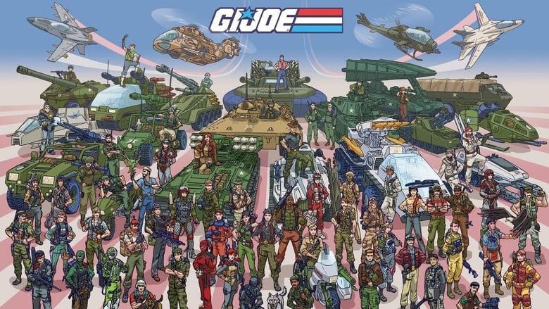 G.I.+Joe+%3A+The+Movie