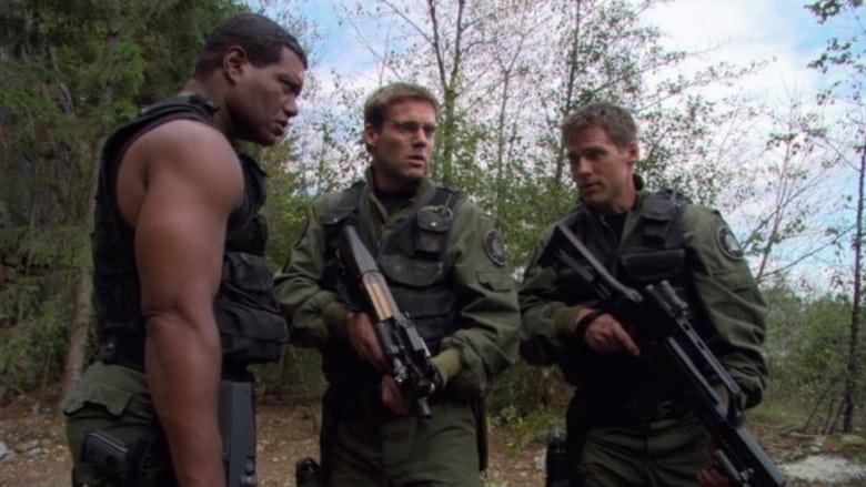 Stargate SG-1 Sezonul 9 Episodul 17 Online Subtitrat FSonline
