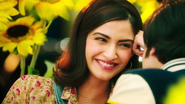 Sanju - Einthusan Hindi Movie