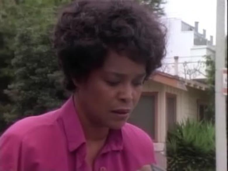 MacGyver 1985 Sezonul 7 Episodul 6