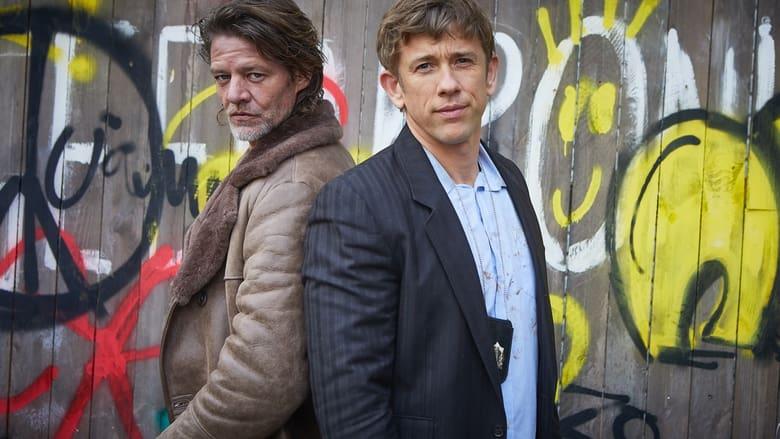 مشاهدة مسلسل Amsterdam Vice مترجم أون لاين بجودة عالية