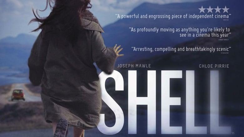 Shell voller film online