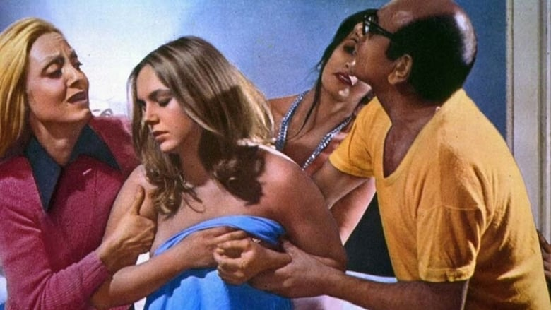 فيلم Storie di vita e malavita 1975 اون لاين للكبار فقط