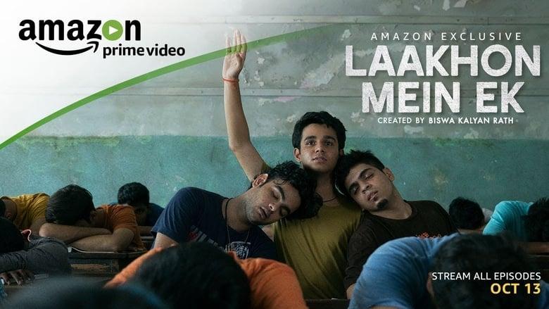 Laakhon Mein Ek(2019) Complete Tv Series Free Download in 720p