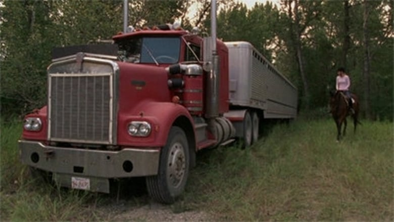 Heartland Season 2 Episode 9
