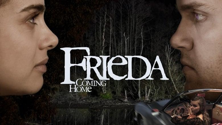 فيلم Frieda – Coming Home 2020 مترجم اونلاين