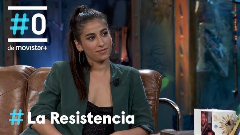 La resistencia Season 3 Episode 20