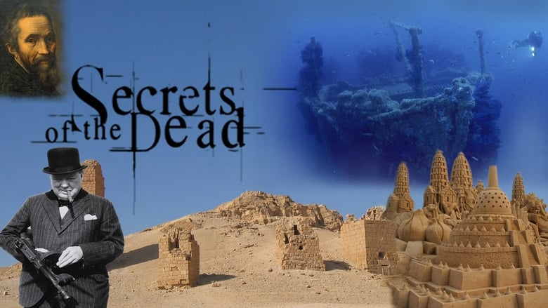 Secrets+of+the+Dead