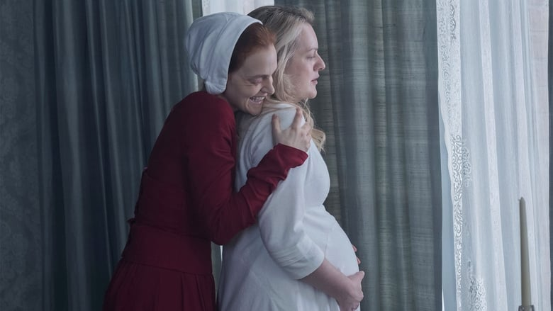 The HandmaidS Tale Streaming Vostfr