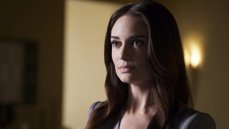 Marvel's Agents of S.H.I.E.L.D. saison 4 episode 9 streaming