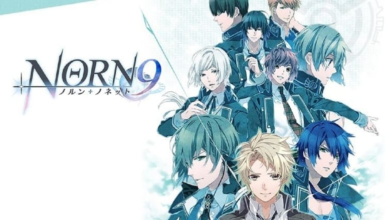 Norn9+Norn%2BNonet