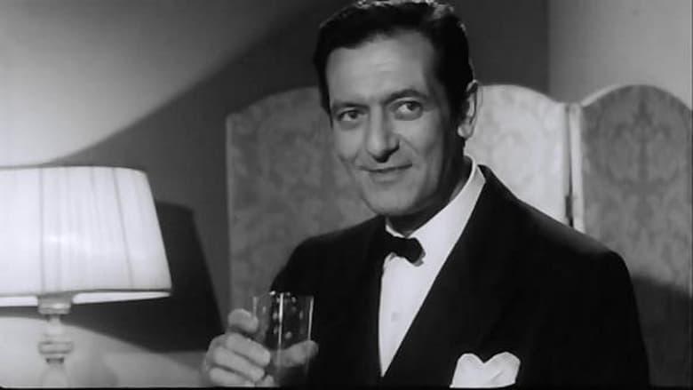 Regarder Film Casi un caballero Gratuit en français