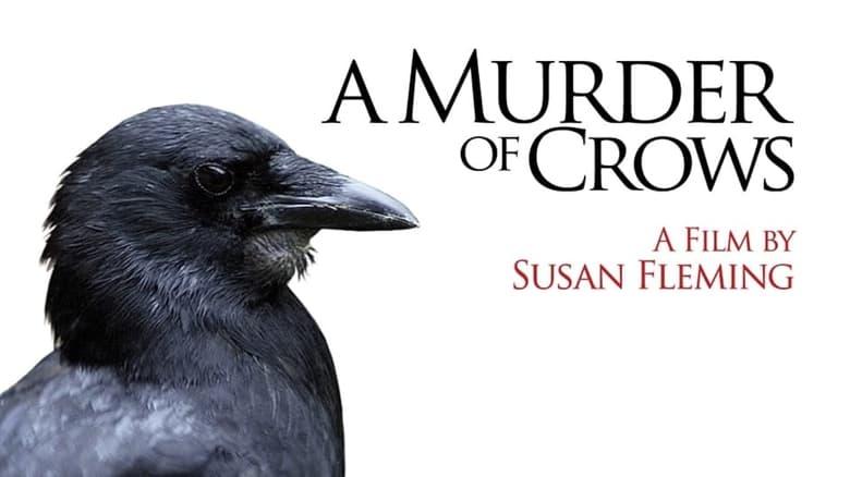 Watch A Murder of Crows Full Movie Online Free Solarmovie