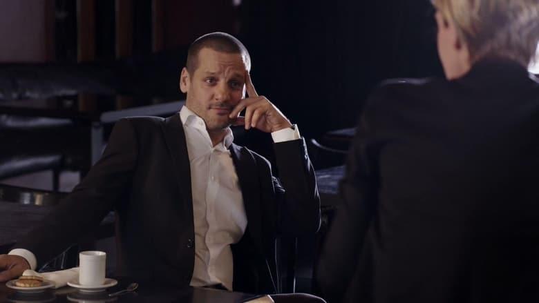 مشاهدة مسلسل El Lobista مترجم أون لاين بجودة عالية
