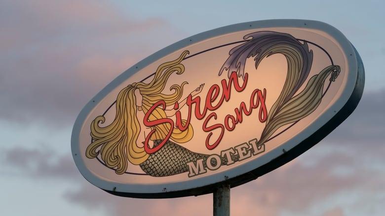 Siren Sezonul 1 Episodul 3