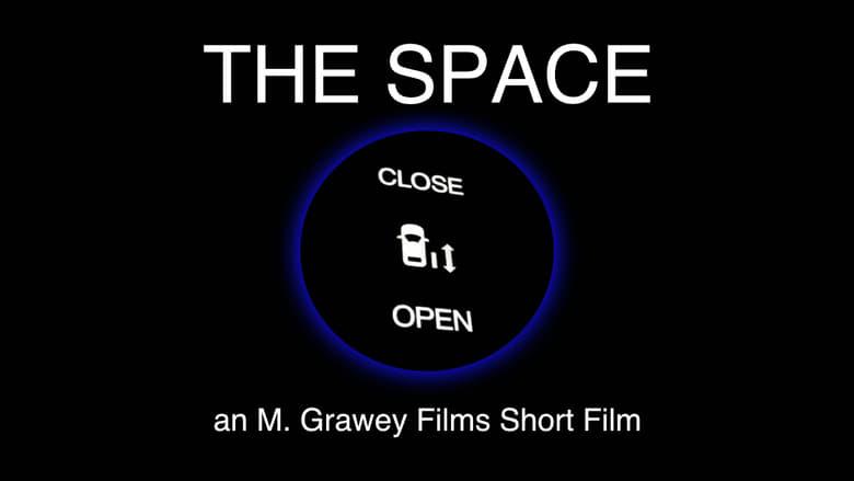 مشاهدة فيلم THE SPACE 2021 مترجم اونلاين