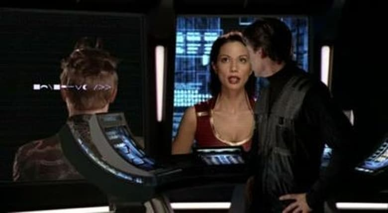 Andromeda Sezonul 3 Episodul 9 Online Subtitrat FSonline