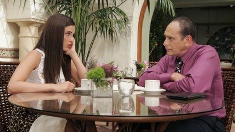 Watch 90210 Season 3 Episode 2 Online - TV Fanatic