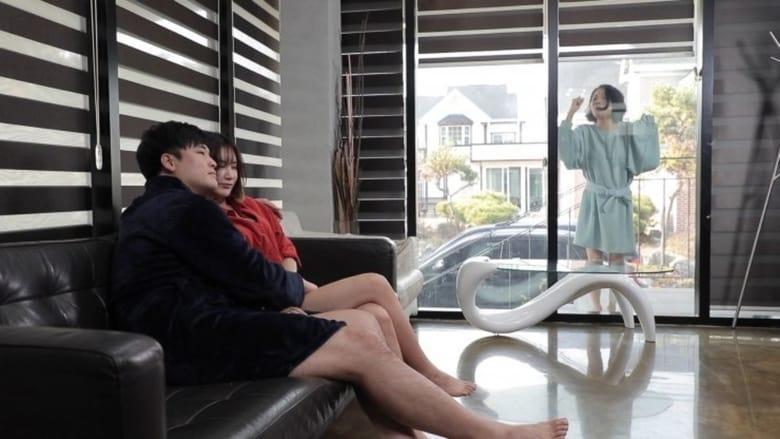 فيلم Wet Dream: Prostitute Woman 2020 مترجم اونلاين