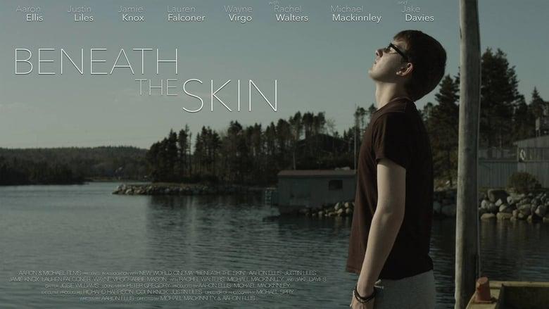 Watch Beneath the Skin free