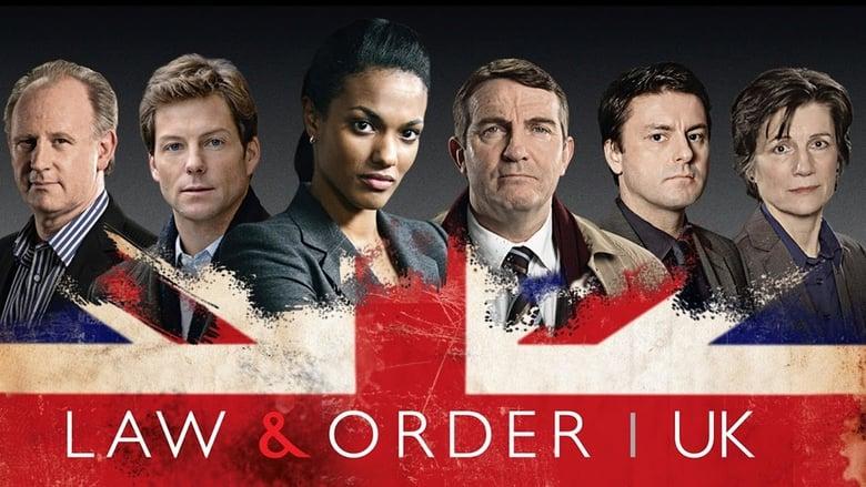 Law+%26+Order+UK
