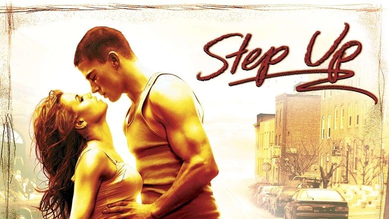 Step+Up