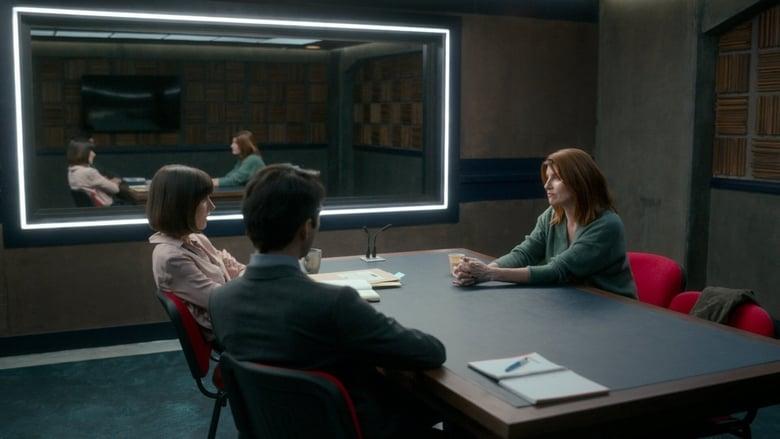 Criminal: UK Sezonul 2 Episodul 3 Online Subtitrat FSonline