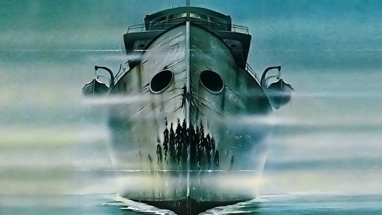 La+nave+fantasma