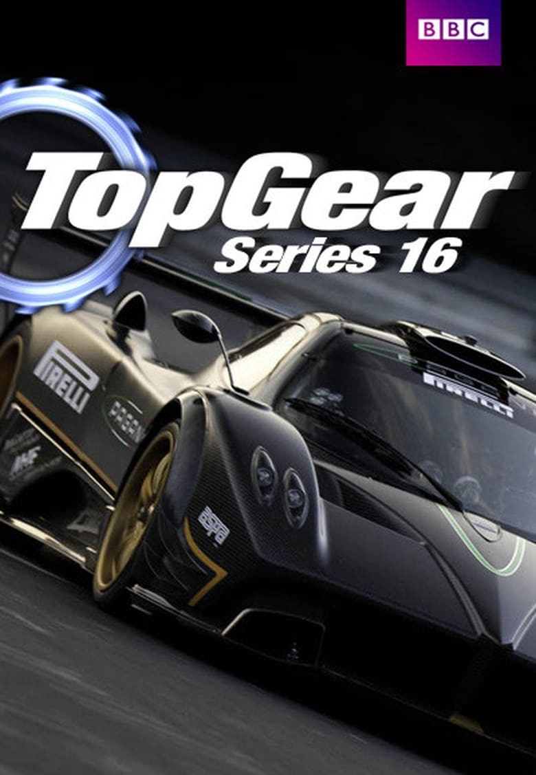 top gear saison 16 streaming. Black Bedroom Furniture Sets. Home Design Ideas