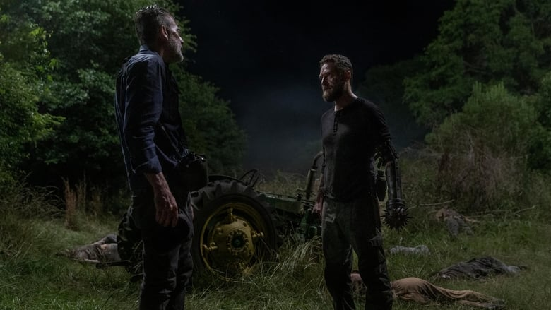 The Walking Dead Openload