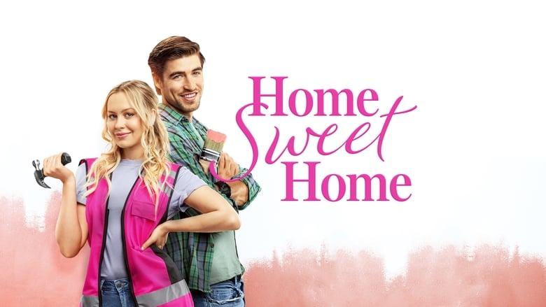 Home Sweet Home Dublado e Legendado Online