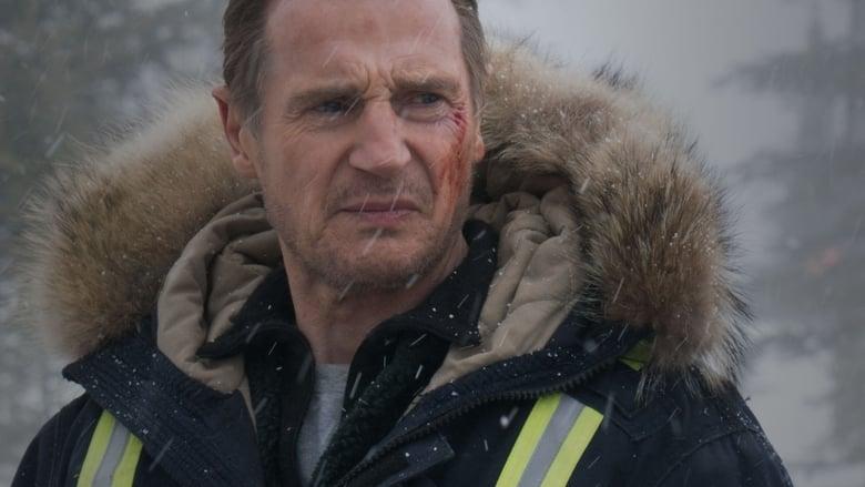 Watch Cold Pursuit free