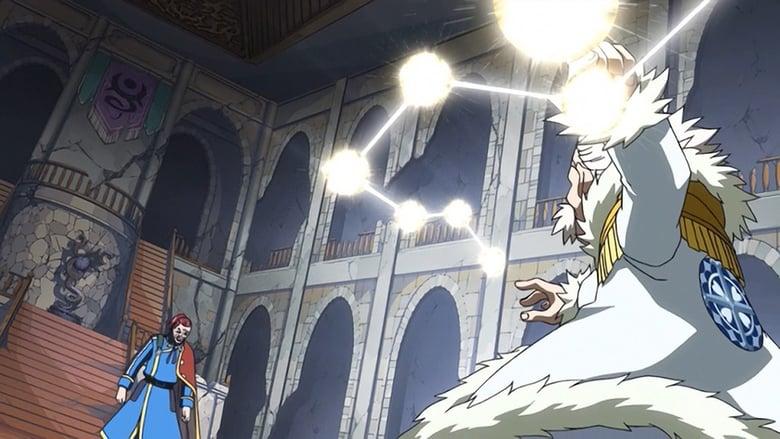 Fairy Tail Season 1 Episode 28