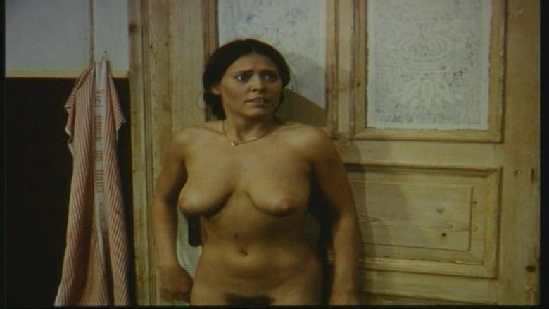 sex in hamm josefine mutzenbacher teil 1