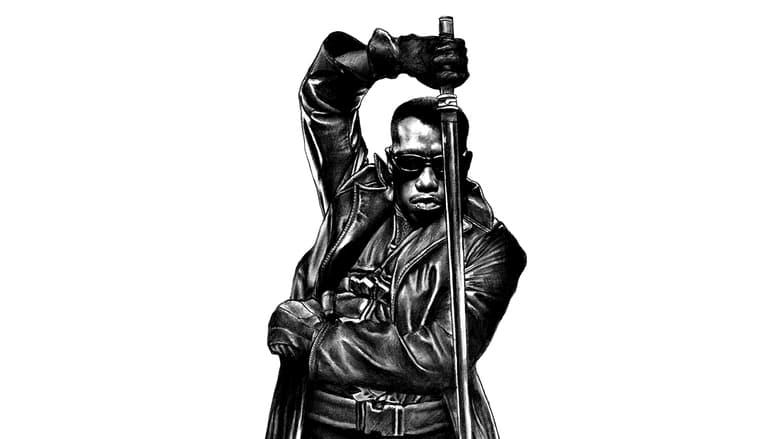Imagens do Blade II – O Caçador de Vampiros Dublado Dublado Online