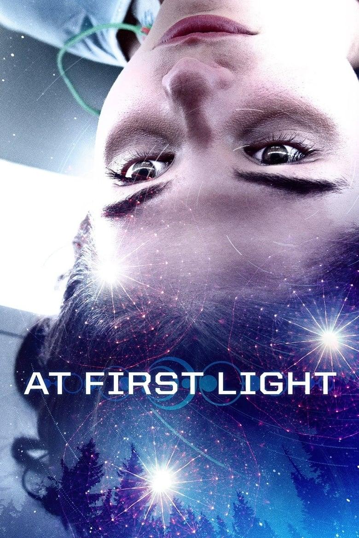 Εδώ θα δείτε το At First Light: OnLine με Ελληνικούς Υπότιτλους   Tainies OnLine