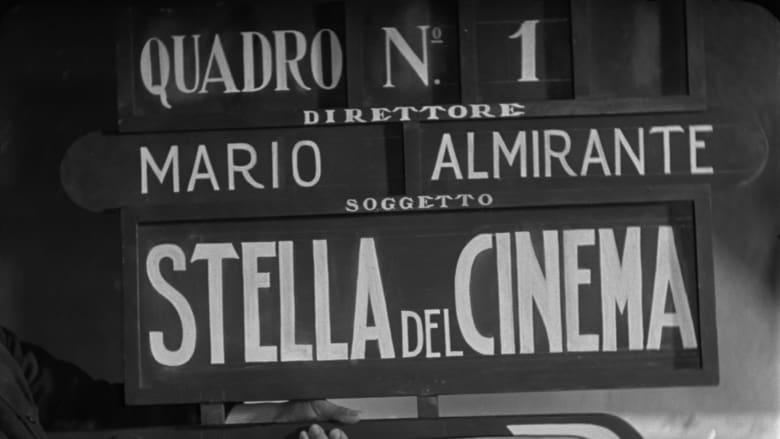 La+stella+del+cinema