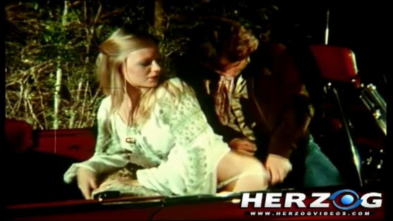 [Film-VF] Heiße Feigen Film Complet Gratuit 1978 Vf Francais