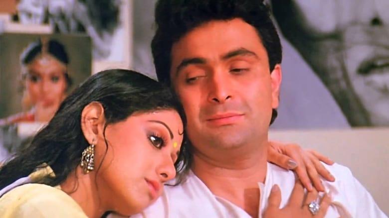 Watch Chandni Putlocker Movies