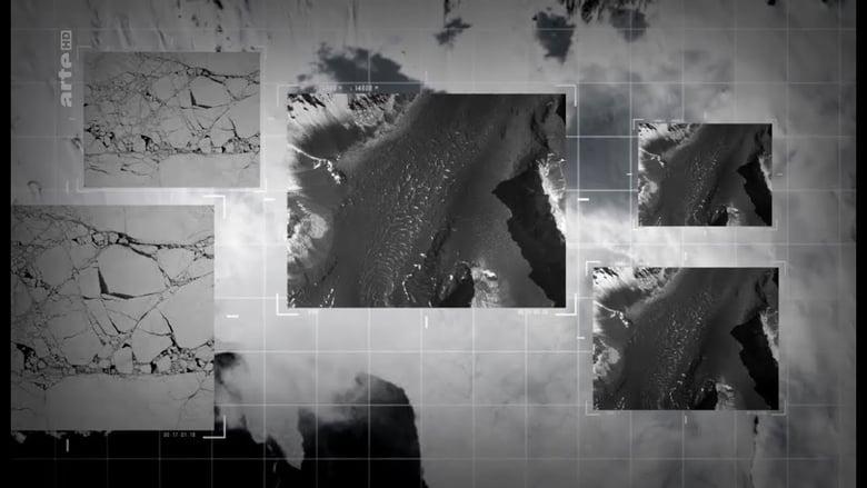 Töltse Filmet Espions pour la planète Teljesen Ingyenes