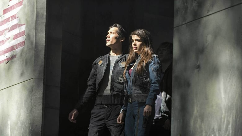 The 100: 1×1